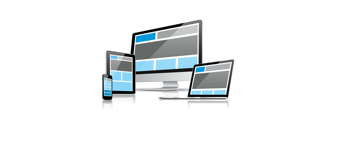How Your Business Benefits From Having A Website