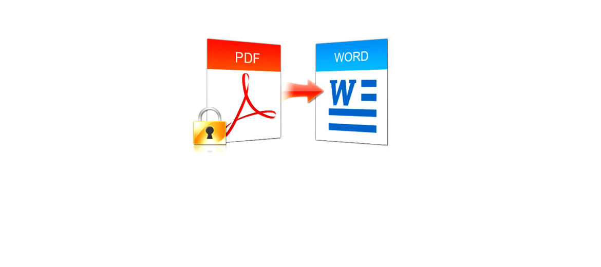 How To Edit And Convert PDF To Word File