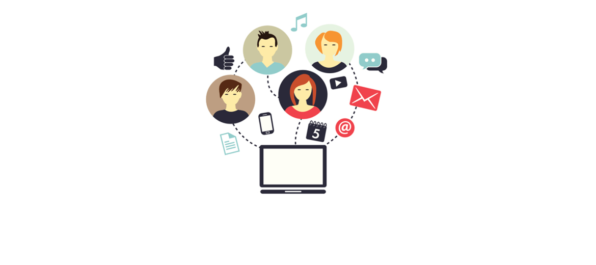 The Importance Of Social Media Networking For Business