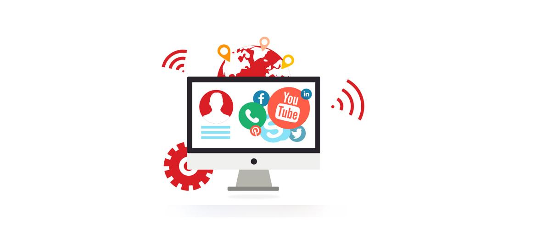 Social Media Optimization – 10 Important Factors For 2016