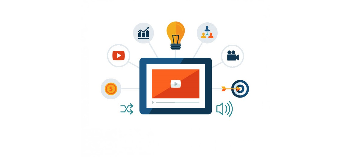 How To Increase Your Business With Video Marketing