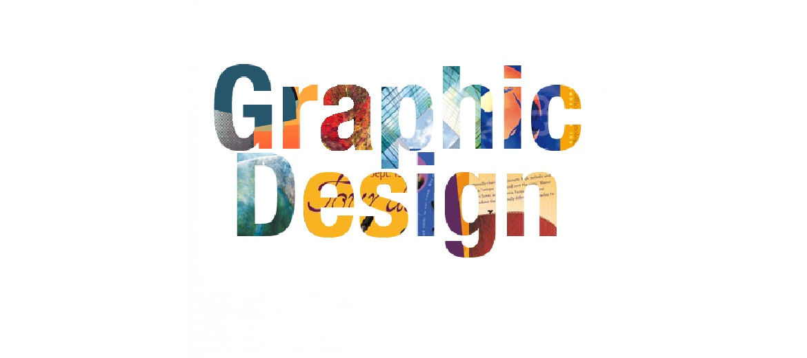 Graphic Designers: What They Can Offer
