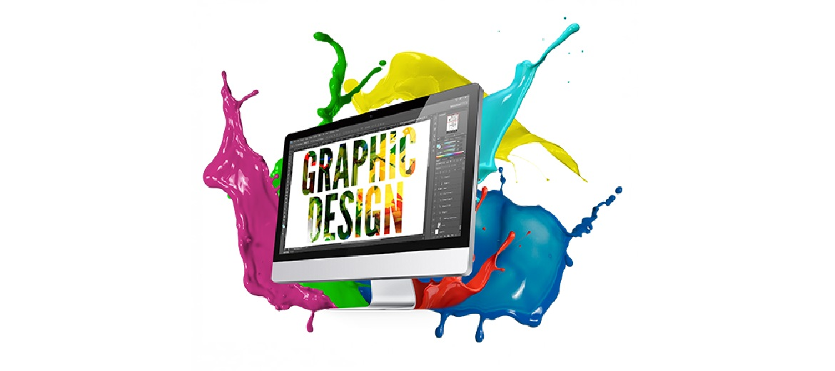 UK Graphic Design And Web Design – What Does The Future Of Crowdsourcing Hold?