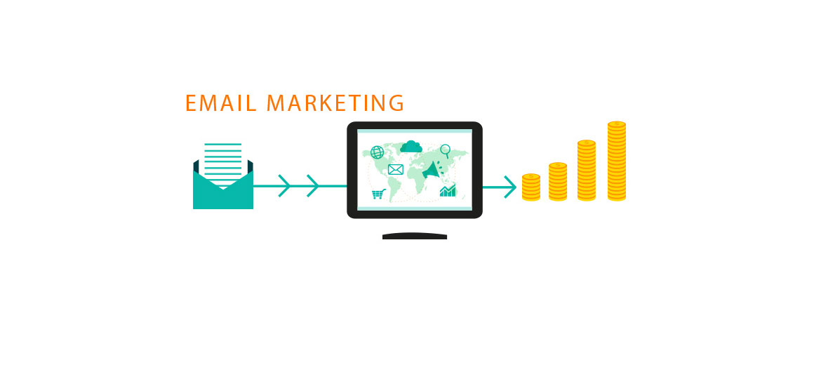 What Is An Email Marketing Consultant And Do I Need One?