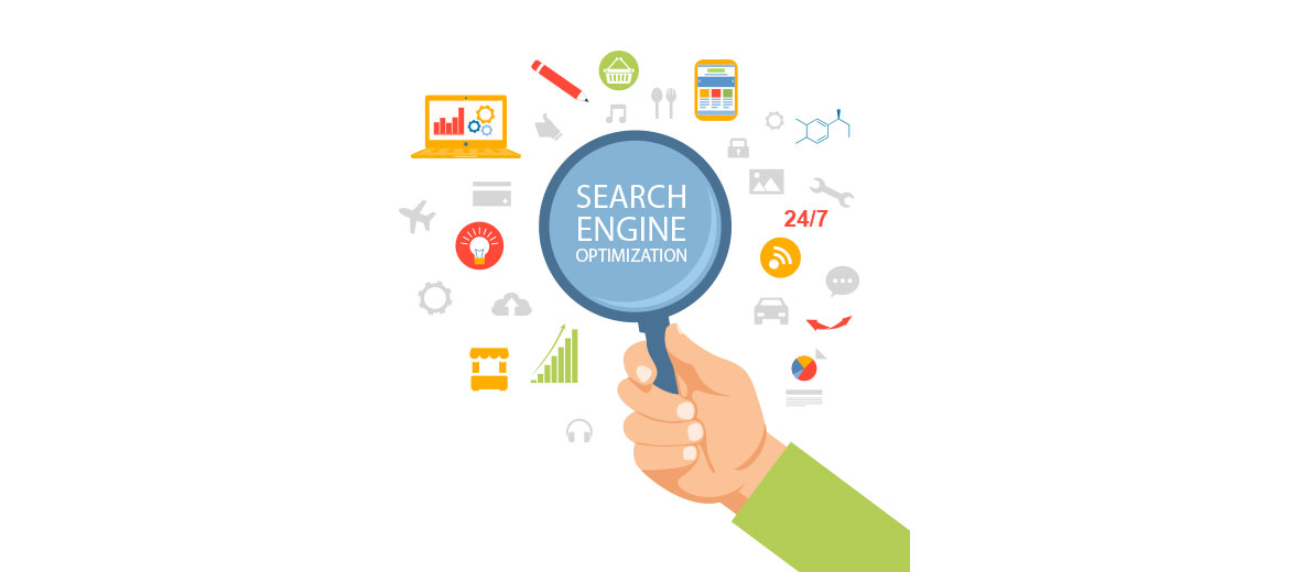search engine optimization Archives - Microvera ltd. Officia