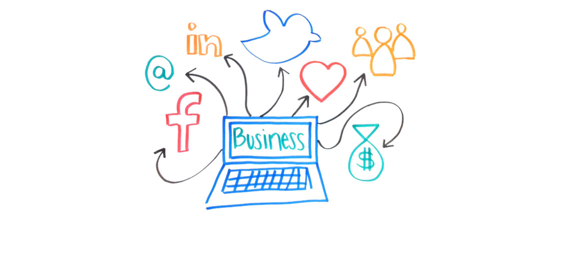 Social Media Marketing, Your Step In Bringing Your Business To The Next Level