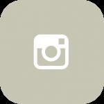 10_instagram