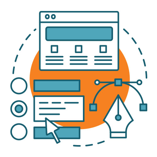Web Design Service Packages